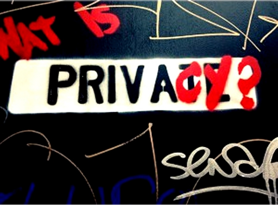 privacy meghan hadfield 1